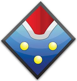 Seafloor Planner logo