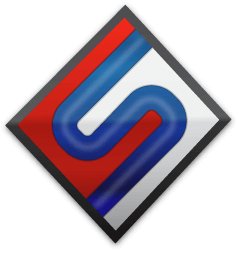 SurvOPT logo